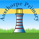 Austhorpe Primary