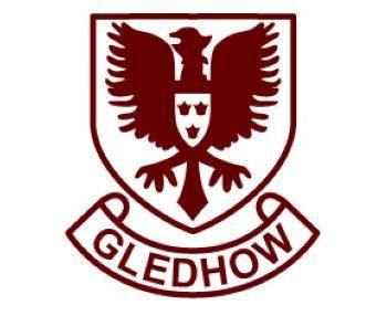 Gledhow Primary