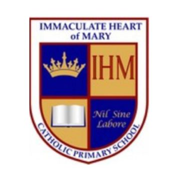 Immaculate Heart of Mary Catholic Primary