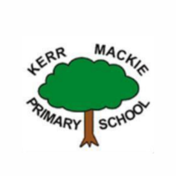 Kerr Mackie Primary