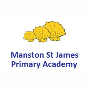 Manston St James Primary