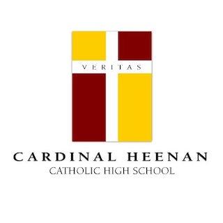 Cardinal Heenan Catholic High School