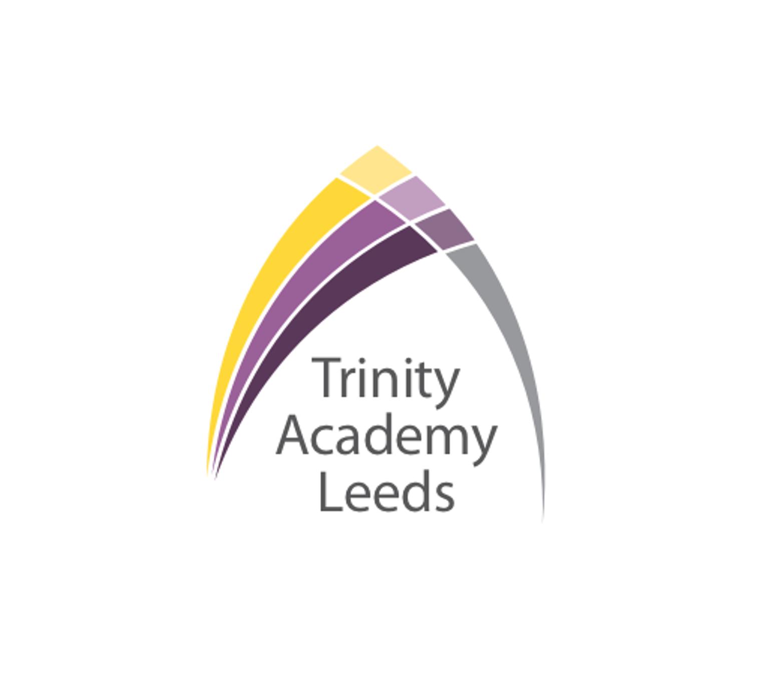 Trinity Leeds Academy