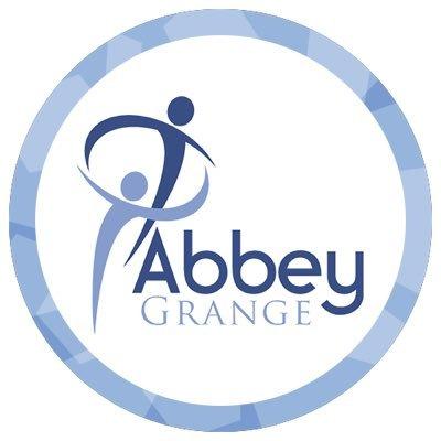 Abbey Grange CofE Academy