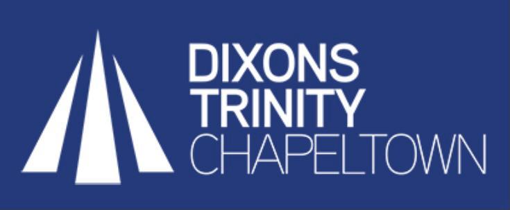 Dixons Trinity Chapeltown Primary