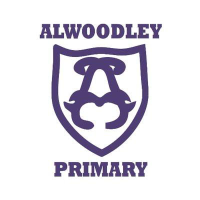 Alwoodley Primary