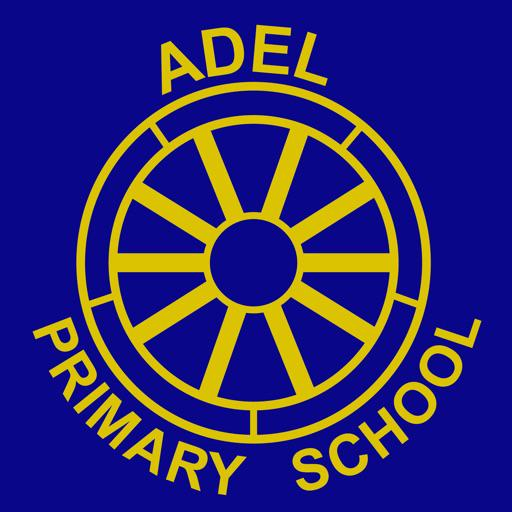 Adel Primary