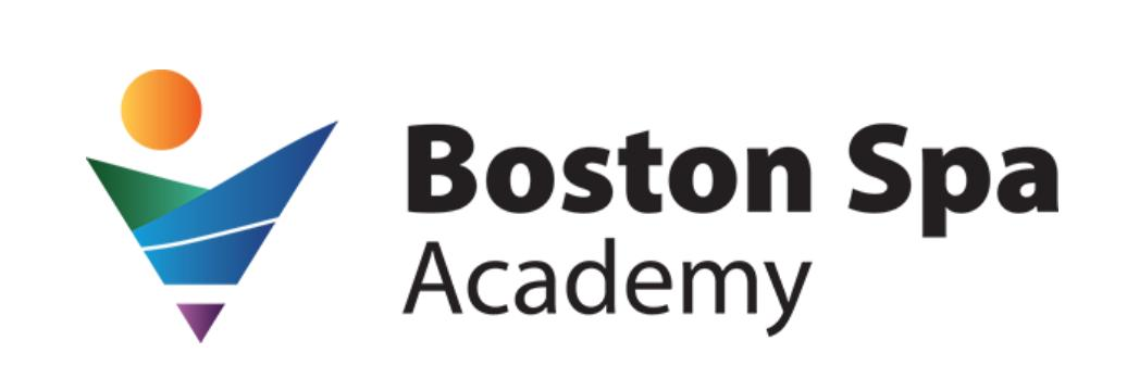 Boston Spa Academy