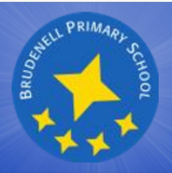 Brudenell Primary