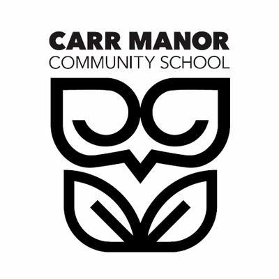 Carr Manor Community Primary