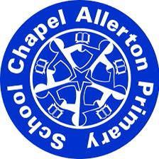Chapel Allerton Primary