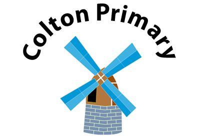Colton Primary