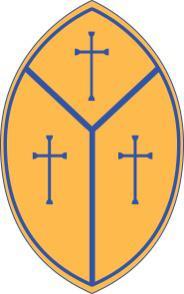 Cookridge Holy Trinity Primary