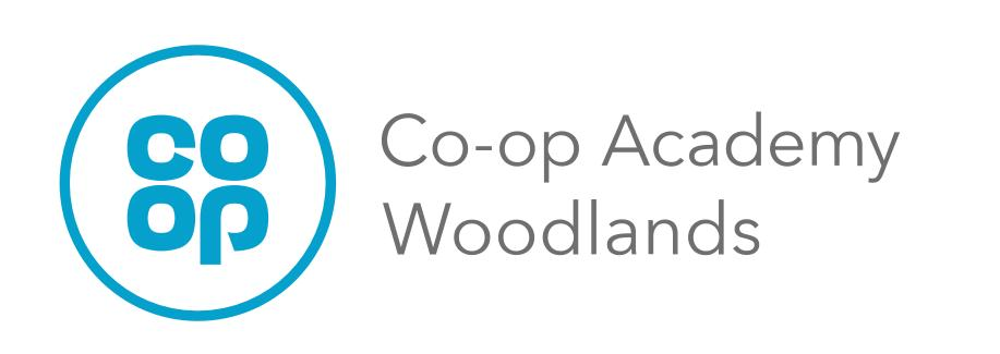 Co-op Academy Woodlands