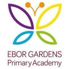 Ebor Gardens Primary