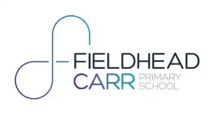 Fieldhead Carr Primary