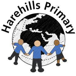 Harehills Primary