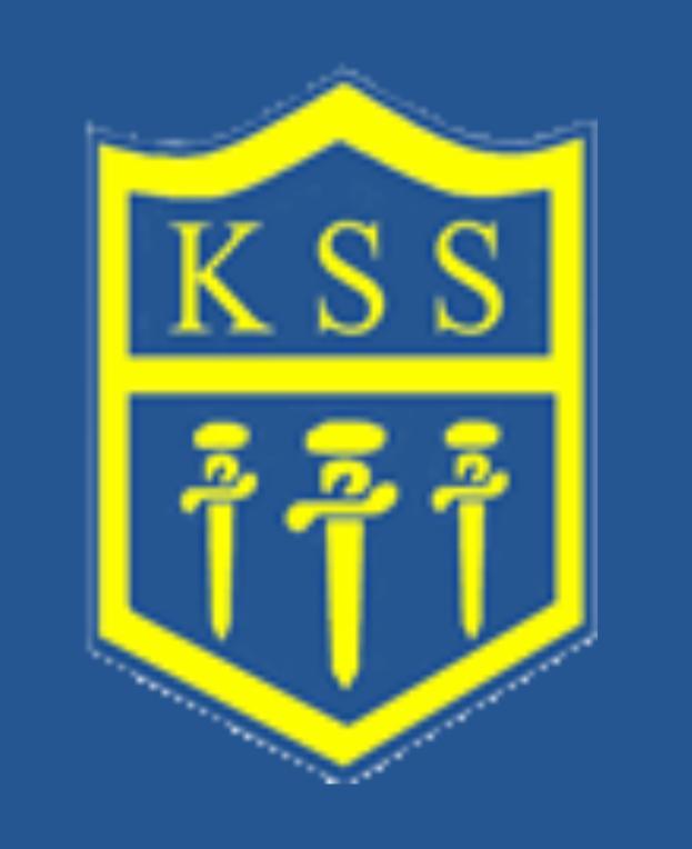 Kirkstall St Stephens Primary