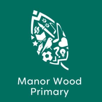 Manor Wood Primary