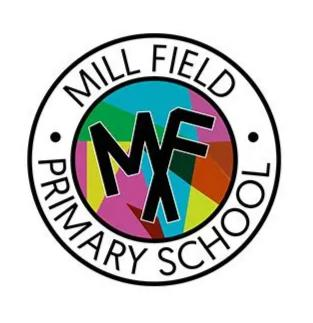 Mill Field Primary