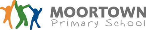 Moortown Primary