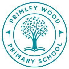 Primley Wood Primary School