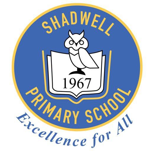 Shadwell Primary