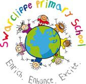 Swarcliffe Primary