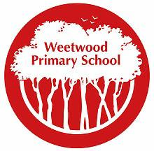 Weetwood Primary