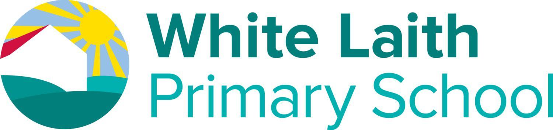 White Laith Primary