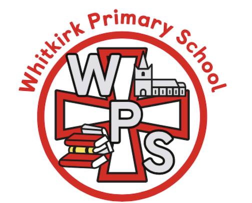 Whitkirk Primary