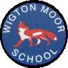 Wigton Moor Primary