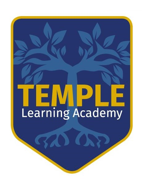 Temple Learning Primary Academy
