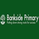 Bankside Primary