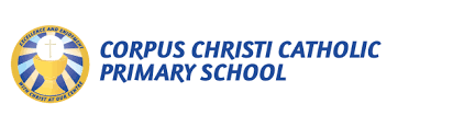 Corpus Christi Primary