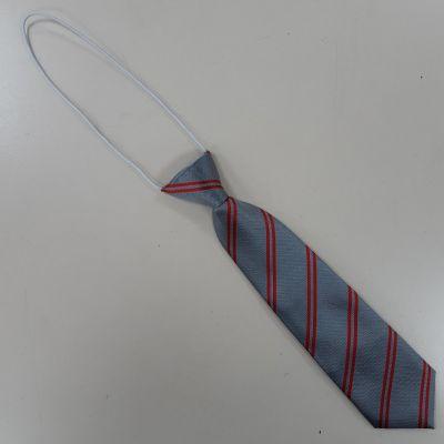 Allerton CofE Primary School Elastic Tie