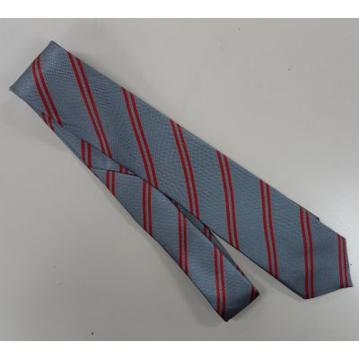 Allerton CofE Primary School Tie