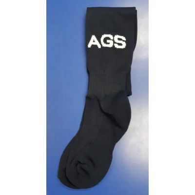 Allerton Grange High School Socks