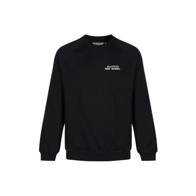 Allerton High School P.E Sweatshirt