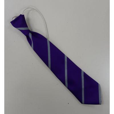 Alwoodley Primary Elastic Tie