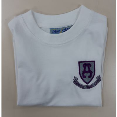 Alwoodley Primary PE T-shirt