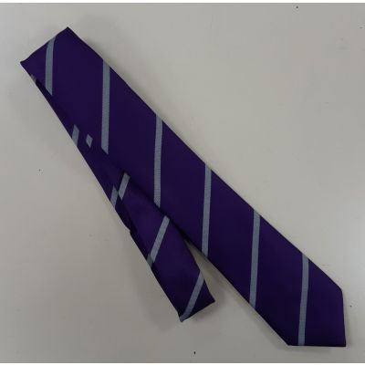Alwoodley Primary Tie