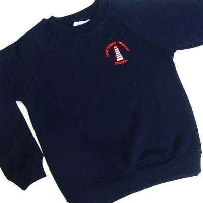 Austhorpe Primary School Sweatshirt