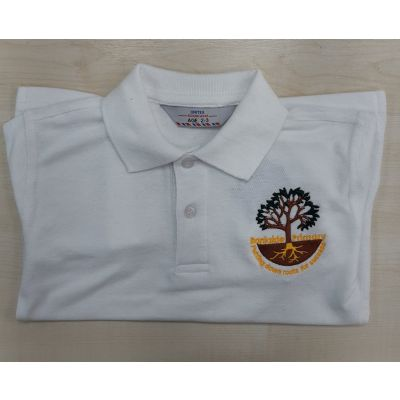 Bankside Primay Polo Shirt