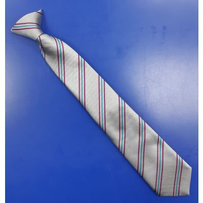 Bishop Young Tie