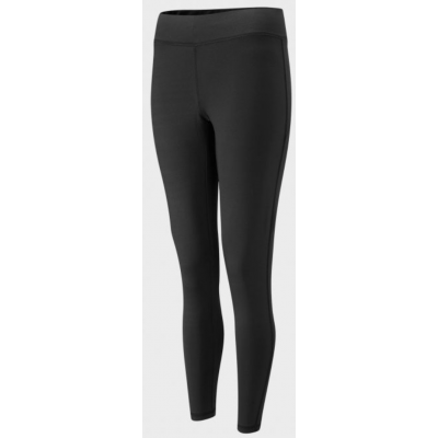 Sports Leggings - Black