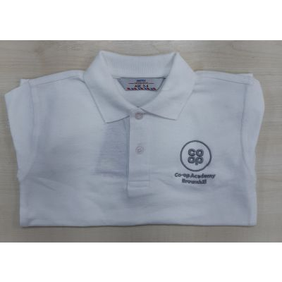 Brownhill Polo Shirt