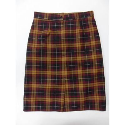 Cardinal Heenan Skirt