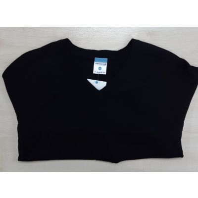Co-op Academy Pullover