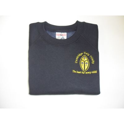 Cookridge Holy Trinity Primary School Sweatshirt